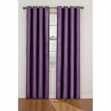 Sears Window Treatments Valances by Kitchen Curtains At Sears Adeal Info