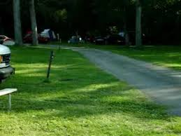 Lampe Campground Erie Pa by Lake Erie State Park Campground Chautauqua Co Ny Youtube
