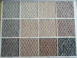 13 best carpet images on pinterest berber carpet best carpet
