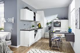 viel küche auf wenig platz kniffe für kleine küchen xxxlutz