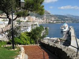 Monaco Attractions Attractions In Monte Carlo Monaco Near