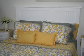 Adams Adventures: Pottery Barn Headboard Makeover 43 Best Ken Fulk X Pottery Barn Images On Pinterest Barn 79 Junk Gypsies Junk Gypsy Style Luxury Bedroom Curtains New Ideas 101 Home Kids Rooms Bunk Beds And Models My Ole Miss Dorm Room In Crosby Hall Dorm Full Sheet Set Mercari Buy Sell Things You Love Embellishments By Slr Tablescape Charleston Pearce Sectional Silver Taupe Perfect Sofa Pillows Decoration Living Room Sofa Crustpizza Decor Desk Chairs Swivel Missippi Sisters Bedding At
