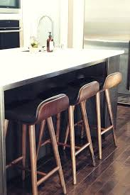 56 Best Benches Stools Images Kitchen Bar Stools Counter Height Snaphaven Com