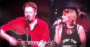 Blake Shelton And Miranda Lambert Surprise Fans With Duet Of 'God ... Various Artists God Gave Me You 12 Inspirational Hits From 11 Best God Gave Me You Tammy And Terry Song Images On Pinterest Jesusfreakhideoutcom Dave Barnes Golden Days Review Blake Shelton Typography Song Lyric Art Print 136 Music Lyrics Country Life Instrumental Youtube Instructional Lesson Learn How To Play Sheet Music For Voice Piano High Official Video Christian The Ojays I Need