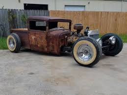 Patina 1930 Ford Model A Truck Hot Rod | Hot Rods For Sale ... 1930 Ford Model Aa Truck Pickup Trucks For Sale On Cmialucktradercom 1928 Aa Express Barn Find Patina Topworldauto Photos Of A Photo Galleries 1931 Pick Up In Canton Ohio 44710 Youtube 19 T Pickup Truck Item D1688 Sold October Classic Delivery For 9951 Dyler A Rat Rod Sale 2178092 Hemmings Motor News For Sale 1929 Roadster