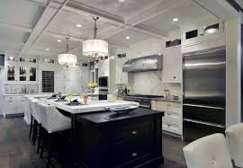 Kitchen Styles Ideas 16 Different Types Of Kitchen Styles Home Stratosphere