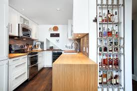 Marvelous Wrought Iron Decor Store Decorating Ideas Images In Kitchen Contemporary Design