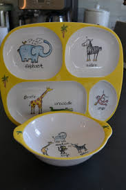 Is Melamine Dinnerware Safe? | Eat Well, Be Well, Live Well Pottery Barn Asian Square Green 6 Inch Dessert Snack Plates Shoaza Ding Beautiful Colors And Finishes Of Stoneware Dishes 2017 Ikea Hack We Loved The Look Of Pbs Catalina Room Dishware Sets Red Dinnerware Fall Decorations My Glittery Heart Kohls Dinner 4 Sausalito Figpurple Lot 2 Salad Rimmed Grey Target