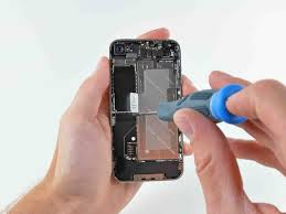 There are many centers of IPhone Repair Washington DC available these days and you can take their assistance for your iphone repairing