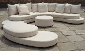 100 Modern Living Rooms Furniture Contemporary Sofa Ideas Ideas For Room