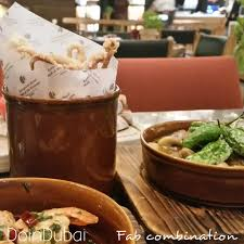 what is multi cuisine restaurant what to eat at a multi cuisine restaurant doindubai