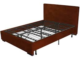 Roll Away Beds Sears by 100 Platform Beds Sears Bedroom Elegant And Traditional
