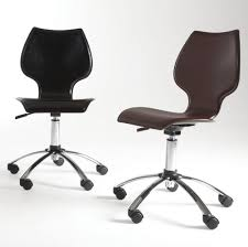 Armless Desk Chair On Casters | Http://devintavern.com | Pinterest ... Amazoncom Topeakmart Pu Leather Low Back Armless Desk Chair Ribbed Modway Ripple Mid Office In Black Trendy Tufted For Modern Home Fniture Ideas Computer Without Wheels Chairs Simple Mesh No White Desk Chair Uk With Lumbar Support 3988 Swivel Classic Adjustable Task Dirk Low Back Armless Office Chair Having Good Bbybark Decor Wheel