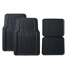 Cheapees   Rakuten: Member's Mark All-Weather Automotive Floor Mats ... Vehicle Floor Mats Neoprene Truck Seat Covers Car Care Products Rubber Queen 69001 1st Row Over The Hump Black Mat Lloyd Luxe Custom Fit Console Elegant Topfit Customized For Motor Trend Maxduty Van Gray Odorless All Weather Amazoncom Weathertech 22014 Dodge Ram 1500 2500 3500 Crewmega Gmc Accsories Coupon Code Catalog 2017 Digalfit Free Fast Shipping Allvehicle Heavy Duty Universal 3pcs Hercules