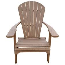 Outdoor Rustic Poly Lumber Folding Adirondack Chair, Antique Mahogany Cheap Poly Wood Adirondack Find Deals Cool White Polywood Bar Height Chair Adirondack Outdoor Plastic Chairs Classic Folding Fniture Stunning Polywood For Polywood Slate Grey Patio Palm Coast Traditional Colors Emerson All Weather Ashley South Beach Recycled By Premium Patios By Long Island Duraweather
