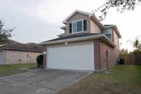 4 Bedroom Houses For Rent In Houston Tx by Bammel Trace Homes For Rent Houston Tx