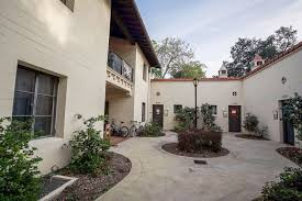Colleges With Coed Bathrooms by Residence Life At Pomona College Pomona College In Claremont