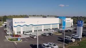 100 Auto Re Honda Service Charlotte NC Pair Services With Scott Clark