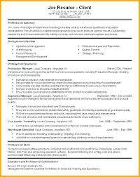 Packer Job Description Resume Sample Warehouse Order Picker Feat Forklift Samples Driver