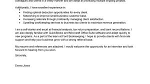 Leading Professional Tax Preparer Cover Letter Examples ... Ultratax Forum Tax Pparer Resume New 51 Elegant Business Analyst Sample Southwestern College Essaypersonal Statement Writing Tips Examples Template Accounting Monstercom Samples And Templates Visualcv Accouant Free Professional 25 Unique 15 Luxury 30 Latter Example