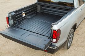 F150 Bed Divider by Top 12 Tailgating Vehicles Motor Trend
