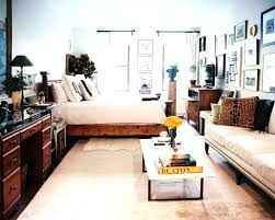 College Bedroom Ideas For Guys Apartment Decor Images Home Design