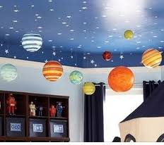 space themed nursery best 20 decor planet ideas on pinterest city