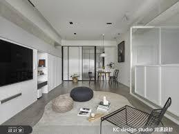 100 Kc Design KC Design Studio KC_264Searchome