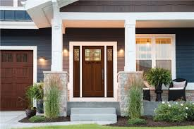 100 Renovating A Split Level Home Major Exterior Remodeling Upgrades For Fall Plus Costs ROI