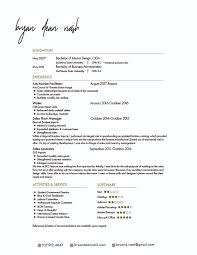 Resume — Bryan Dean Nash - Resume Samples Sample Fs Resume Virginia Commonwealth University For Graduate School 25 Free Formatting Essentials The Untitled 89 Expected Graduation Date On Resume Aikenexplorercom Unusual Template For College Students Ideas Still In When You Should Exclude Your Education From Dates Examples Best Student Example To Get Job Instantly Aspirational Iu Bloomington Oneiu Templates Recent With No Anticipated Graduation How To Put