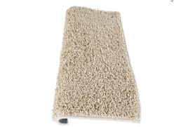 Simply Seamless Carpet Tiles Home Depot by Overlays For Staircase Treads
