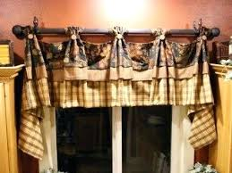 French Country Kitchen Curtains Ideas by Country Kitchen Curtains Country Cottage Kitchen Curtains Country