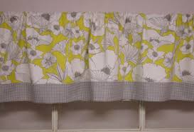 White Eyelet Kitchen Curtains by Curtains Kitchen Curtains Yellow Blood Brothers Kitchen Window