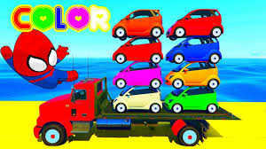 COLORS MINI CARS ON TRUCK & SPIDER MAN FOR KIDS WITH NURSERY RHYMES ... Third And Final Edition Of American Truck Songs 8 Link In Comments Hurry Drive The Truck Lyrics Printout Midi Video Driver Songs Mo Bandy Roll On Big Mama Weekend At A Glance Frankenstein Fire Trucks Front Country 5 That Prove You Shouldnt Take Advice From Carrie Underwood Top 10 That Mention Ford Fordtrucks Ivan Ulz Garrett Kaida 9780989623117 Books Amazonca Second Run 12 Copies Rhodium Red Yes Chevy Celebrates Ctennial With New Pandora Radio Station Childrens Youtubered Monster Bulldozer Videos Abcd Alphabet Bus Rhymes For Children Popular Kids Amazoncom Lots Fire Safety Tips Dvd