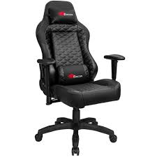 The 30 Best Gaming Chairs For 2019 | RAVE Reviews Gaming Chair With Monitors Surprising Emperor Free Ultimate Dxracer Official Website Mmoneultimate Gaming Chair Bbf Blog Gtforce Pro Gt Review Gamerchairsuk Most Comfortable Chairs 2019 Relaxation Details About Adx Firebase C01 Black Orange Currys Invention A Day Episode 300 The Arc Series Red Myconfinedspace Fortnite Akracing Cougar Armor Titan 1 Year Warranty