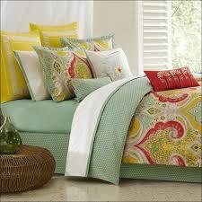 Twin Xl Dorm Bedding by Bedroom Wonderful College Bedding Twin Xl Walmart Bedding Sheets