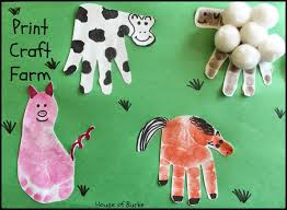 25+ Unique Farm Animal Crafts Ideas On Pinterest | Farm Animals ... Peekaboo Animal For Fire Tv App Ranking And Store Data Annie Kids Farm Sounds Android Apps On Google Play Cuddle Barn Animated Plush Friend With Music Ebay Public School Slps Cheap Ipad Causeeffect The Animals On Super Simple Songs Youtube A Day At Peg Wooden Shapes Puzzle Toy Baby Amazoncom Melissa Doug Sound 284 Best Theme Acvities Images Pinterest Clipart Black And White Gallery Face Pating Fisher Price Little People Lot Tractor