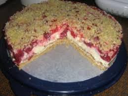 12 philadelphia torte mit keksboden und mandarinen rezepte