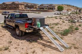 Dodge Ram Bed Extender Beautiful Cargoglide 1800 Lb Capacity 70 ... Pick Up Truck Bed Hitch Extender Steel Extension Rack Canoe Boat How To Install The Darby Extendatruck Youtube Lovable 35677d1428013063 Rhino River Trip New Bed Extension Testmov Norstar Sr Flat Raider 800 Ranger Extensionutv505 The Home Depot Slide Exteions Cliffside Body Bodies Equipment Fairview Nj Custom Wireless Truck And Lift Gate Part 2 Rud Facebook Fold Out 2200xl6548cgl Tray 2200 Lb Capacity 100