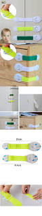 Best Child Proof Locks For Cabinets by Best 25 Refrigerator Lock Ideas On Pinterest Refrigerator Not