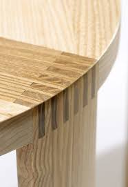 Different Types Of Wood Joints And Their Uses by Best 25 Finger Joint Ideas On Pinterest Tablesaw Sled Wood