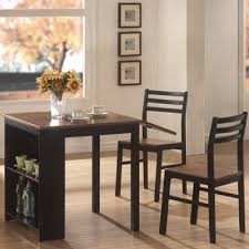The 25 best 3 piece dining set ideas on Pinterest