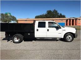 Used Ford Trucks For Sale Best Ofawesome Used Ford Trucks In ... Ford Diesel Pickup Trucks For Sale Used Ford F250 Diesel Trucks Denver Used Cars And In Co Family Ranger Newcarspecs Pinterest 2012 F450 Super Duty Cabchassis Drw At Fleet Lease 2009 F350 4x4 Dump Truck With Snow Plow Salt Spreader F Lasco F150 Hammond Louisiana 2008 F250 Srw Huge Selection Of Trucks Www For Big Lakes Dodge The Dos Donts Of Buying Cook Texas City Near Winnipeg Carman