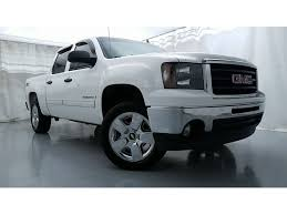 2009 GMC Sierra 1500 For Sale By Owner In Hammond, LA 70404 Syndromes09 2009 Gmc Sierra 1500 Regular Cabs Photo Gallery At Used Denali Dave Delaneys Columbia Serving Khyber Motors Ltd Wmz Auto Sales Sierra 4x4 Extended Cab All About Cars Slt 4x4 Cuir Extd For Sale In Reviews And Rating Motor Trend Preowned C5500 Van Body Near Milwaukee 188261 Badger Standard Sold2009 Slt Crew Black 39k Gm Certified Wollert Automotive 53 Cc Sb