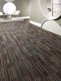picture this tile bigelow commercial modular carpet mohawk