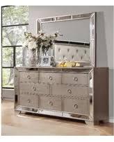 Find the Best Deals on Best Master Furniture Dark Cherry 7 Drawer
