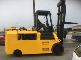 FORKLIFT, HOIST 60,000 LB. CAP., Coil Lift Type, Mdl. FKS30, New ... Forklift Exchange In Il Cstruction Material Handling Equipment 2012 Lp Gas Hoist Liftruck F300 Cushion Tire 4 Wheel Sit Down Forklift Hoist 600 Lb Cap Coil Lift Type Mdl Fks30 New Fr Series Steel Video Youtube Halton Lift Truck Fke10 Toyota Gas Lpg Forklift Forktruck 7fgcu70 7000kg 2007 Hyster S7 Clark Spec Sheets Manufacturing Llc Linkedin Rideon Combustion Engine Handling For Heavy Loads Rent Best Image Kusaboshicom Engine Cab Attachment By Super 55 I Think Saw This Posted