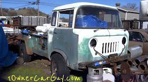 1959 Jeep FC-170 Forward Control 4x4 Truck FC-180 160 190 230 ... The Only Old School Cabover Truck Guide Youll Ever Need How To Tow Like A Pro Mercedes Truck Body Flatnose Junk Mail 2018 Western Star 2800ss Review Heavy Vehicles 60150 Flat Nose Bricksafe Kenworth Nose Minifig Scale Flat Nos Flickr Image Detail For First Generation My Garage Pinterest Chevrolet Last Year Chevy Avalanche Was Made Gmc With 2017 2003 Intertional Ic Corp Flatnose Bus Sale By Arthur 1301cct09obonnevillesaltflatsfordtruck Hot Rod Network 1999 Trovei Walmart Display Reveals Transformers 4 Age Of Exnction Flatnose