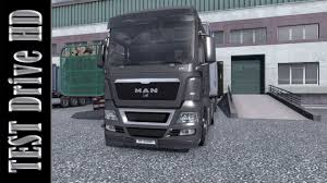 MAN TGX XXL - Euro Truck Simulator 2 - Test Drive [HD] - YouTube Vw Board Works Toward Decision To List Heavytruck Division Man Hx 18330 4x4 Truck Woodland Image Project Reality Navistar 7000 Series Wikipedia Bruder Tgs Cstruction Jadrem Toys Fix For Tgx Euro 6 V21 By Madster 132 Beta Ets2 Mods Tractor 2axle With Hq Interior 2012 3d Model Hum3d 84 104 1272x Mod Ets 2 18480 Miegamios Vietos Mp Trucks Products Pictures Gallery Support New Modified 12 Mod European Simulator Other 630 L2ae Campervan Crazy Lions Coach Otobs Modu