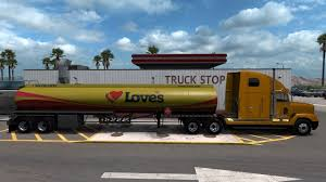 American Truck Simulator Freightliner FLD (Love Petroleum) 3 Stops ... I Love My 600 Truck And Nobody Uerstands The Something Awful Forums Truckdomeus Love S Truck Stop In Va Music Ocala Florida Marion County Restaurant Drhospital Bank Church Opening Of New Loves Travel Stop Delayed By Cold Weather Report Jobs Best Image Of Vrimageco Kc Street Food Renaissance New First For Fridaysthe Worlds Most Recently Posted Photos Loves Truckstop Buffalo Cstruction Inc Lawn Mower Machine At The At Rolling Mea Flickr Truck Stop Roll Up Up Uks Best Food Trucks Enter Ldon